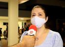 Íris Moreira destaca a importância do Setembro Amarelo para salvar vidas