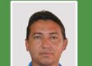 Justiça Eleitoral libera candidatura do vereador Wanderson Bispo de Barra D`Alcântara