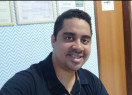 Valença de luto: morre o fonoaudiólogo Jonas Rodrigues