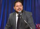 Leonardo Nogueira divulga carta desistindo de candidatura a vice-prefeito de Valença