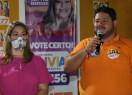 Após impugnação de Leonardo Nogueira, coligação entra com embargos de declaração