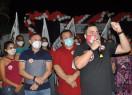 Manoel Portela lidera disputa para prefeito de Aroazes com 67,9%