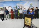 Regina Sousa destaca apoio da Piauí Fomento a pequenos empreendedores