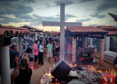 Igreja Católica em Valença divulga horários das missas de finados