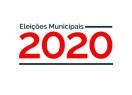 Justiça Eleitoral determina que prefeita Ceiça Dias retire bandeiras fixas em 48h