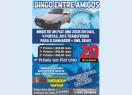Bingo de um carro acontece dia 20 de dezembro em Valença