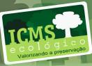 Valença e mais três cidades da região são contempladas com o ICMS Ecológico