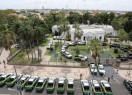 Novos veículos reforçam ações de segurança na capital e interior