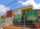 455 votos ainda estão em aberto na cidade de Pimenteiras