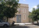 Populares denunciam que Centro Municipal de Covid fechou em Valença
