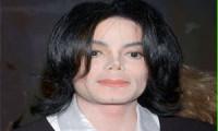 Empresa produz perfume do DNA de Michael Jackson