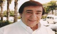 Locutor de Silvio Santos, Lombardi morre aos 69 anos