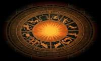 Astrologia para 2010: o ano de Vênus