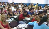 10 órgãos inscrevem para 2,4 mil vagas; Oportunidade no Piauí