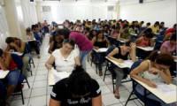 Secretaria da Educação do Piauí abre concurso para 20 vagas