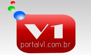 portalv1