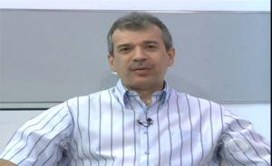 Senador João Vicente Claudino