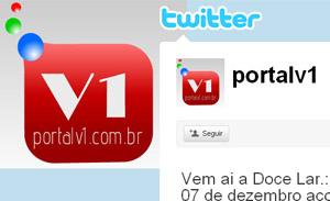 v1_twitter