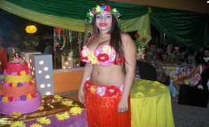 Paula Jeanne Rosa de Lima