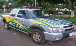 A entrega aconteceu em Picos