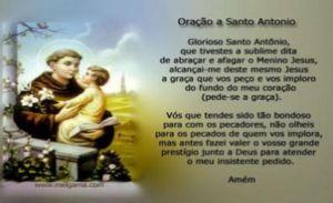 Festejo de Santo Antônio