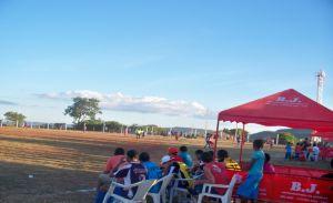 Copa Piauiense de Futebol