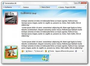 3-Imagem-Messenger-texto