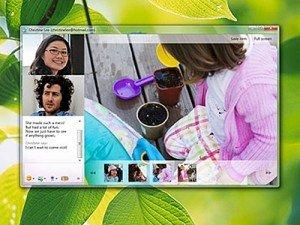 4-Imagem-Messenger-compartilhamento-fotos