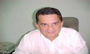 Gregório Veloso