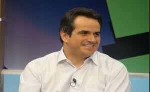 deputado federal Ciro Nogueira