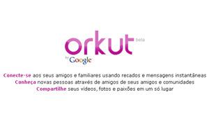 Procuradoria Geral do RJ exige mudanças para não fechar Orkut