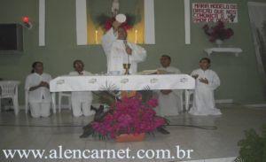 Padre Miguel Júnior