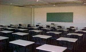 sala-de-aula1