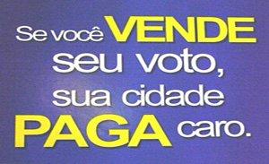 compra de voto2s