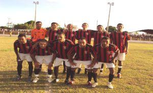 Seleção Valenciana de Futebol