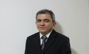 José Maria de Araújo Costa, advogado