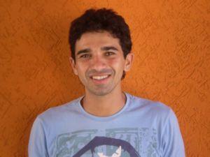 Alexsandro Sousa