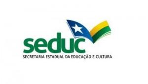 SEDUC/PI