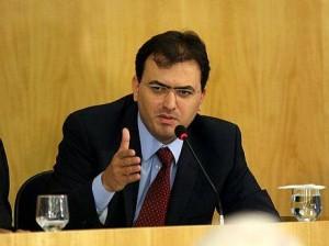 Marcus Vinícius Furtado Coelho