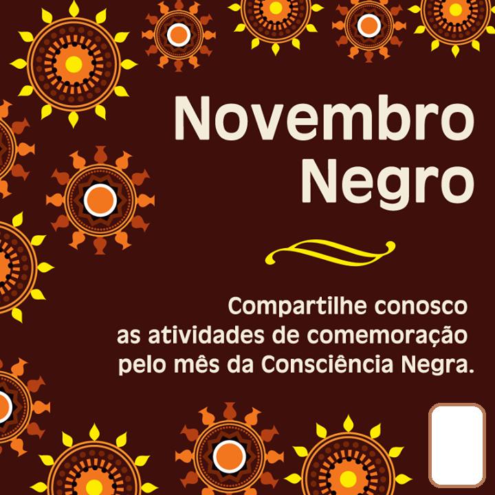 Dia da Consciência Negra será comemorado em Pimenteiras – Portal V1
