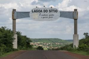 content_LAGOA-DO-SITIO-2
