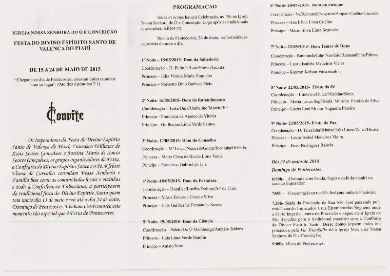 conviteprogramação1