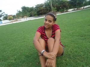 Danielly Rodrigues