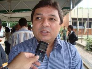 Raimundo Nonato Marreiros Moreira