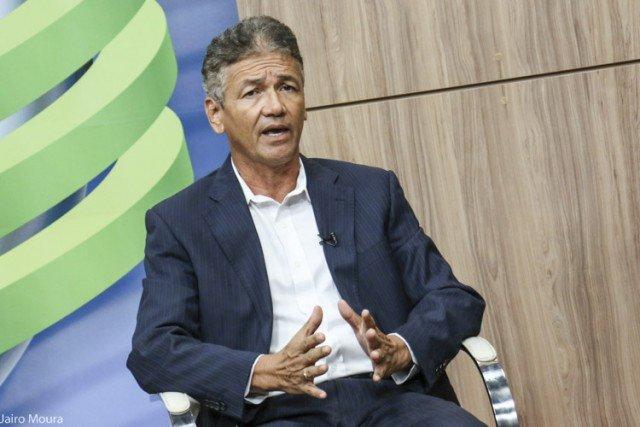 Dr. Renato Sátiro