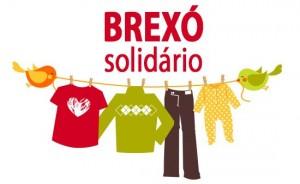brecho040636