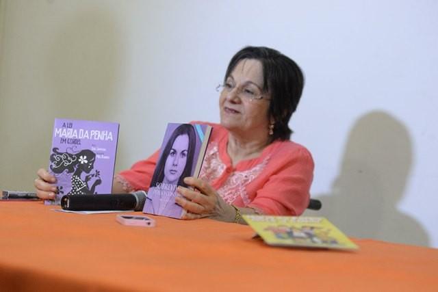 maria-da-penha-a-que-inspirou-a-lei--coletiva-161447165058