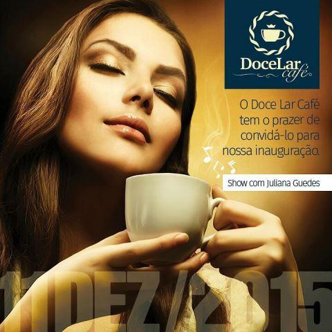 Doce Lar Café