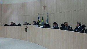 Tribunal de Contas do Piauí (TCE-PI)