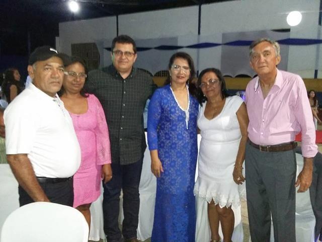 Polo de Pimenteiras do Instituto Federal de Educação Ciência e Tecnologia do Piauí (IFPI)